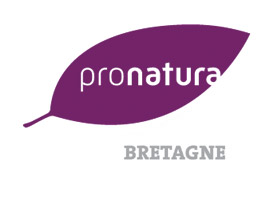 Pronatura Bretagne