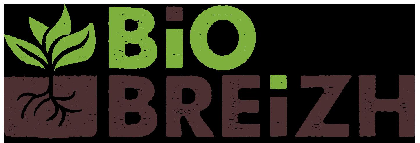 Biobreizh, fruits et légumes Bio de Bretagne