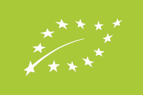 Eurofeuille